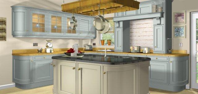 Articad pro kitchen bedroom bathroom interior design software Kitchen bedroom bathroom design software